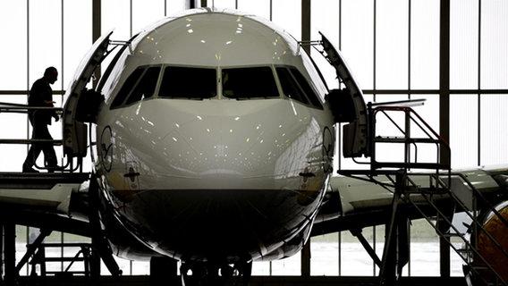 Lufthansa Nachrichten