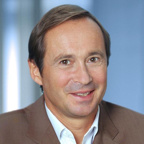 Portrat Ard Korrespondent Jens Peter Marquardt Ndr De Nachrichten Ndr Info Wir Uber Uns