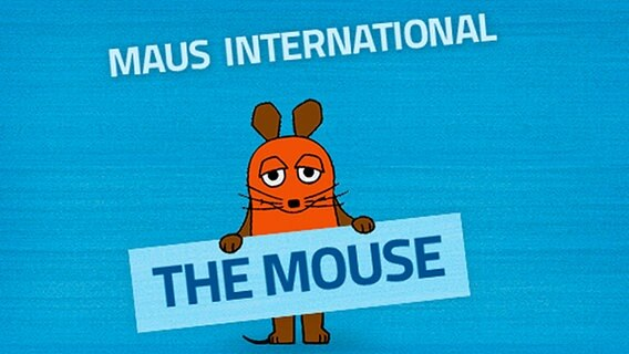 The Mouse © WDR