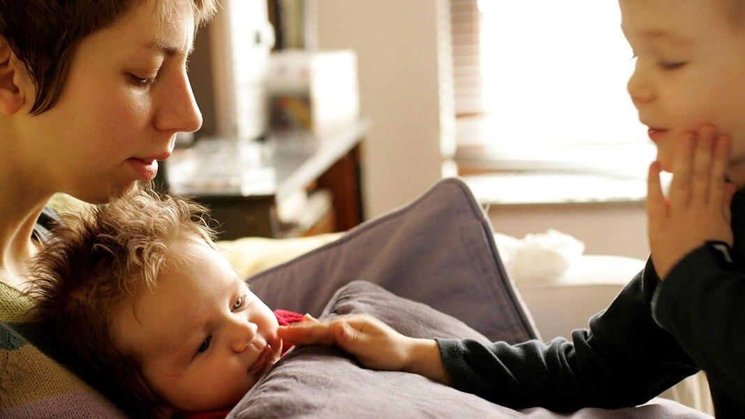 Mehr Mitsprache für Pflegekinder gefordert