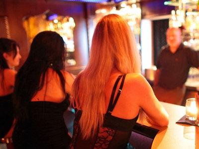 Braunschweig prostitution Countries Where