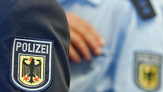 """IS-Rückkehrer"" wegen Betrugsverdacht in U-Haft"