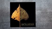 "CD-Cover ""Data Lords"" © Ropeadope Foto:"
