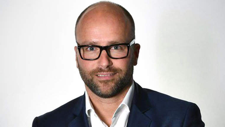 HSV-Mitarbeiter Timo Kraus vermisst