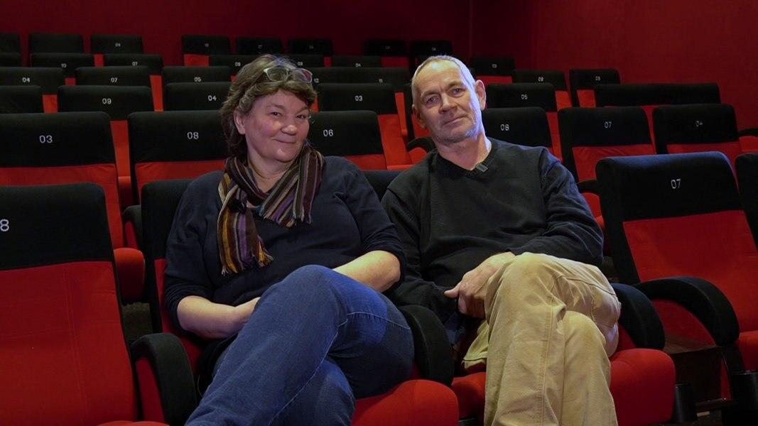 Kino Luna Ludwigslust