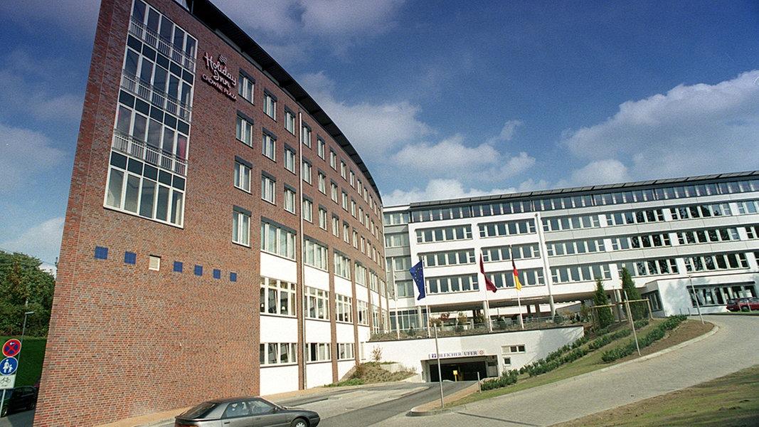 Casino Schwerin