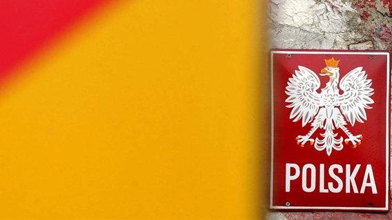 MV zahlt polnischen Pendlern 65 Euro Tagegeld