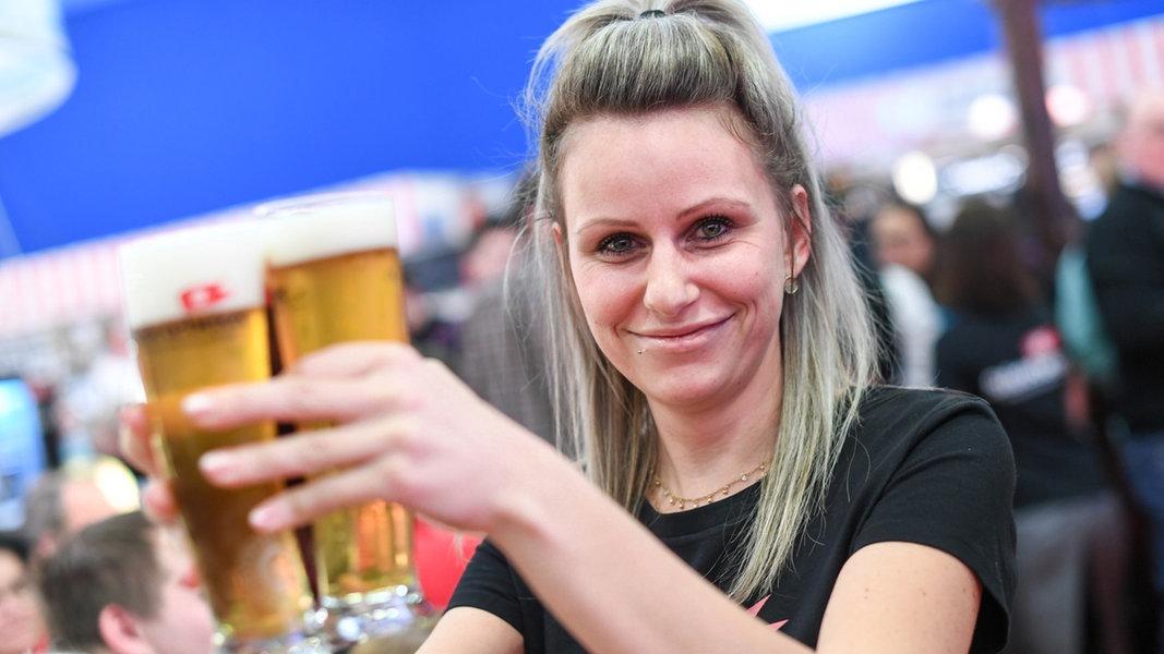 Nachrichten Mecklenburg