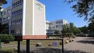 Grundschule Graal-Müritz © Stefan Tretropp Foto: Stefan Tretropp