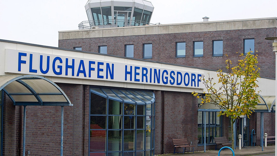 Heringsdorf Nachrichten