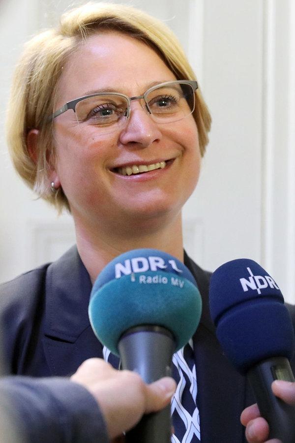 Neue Nachrichten Hessen