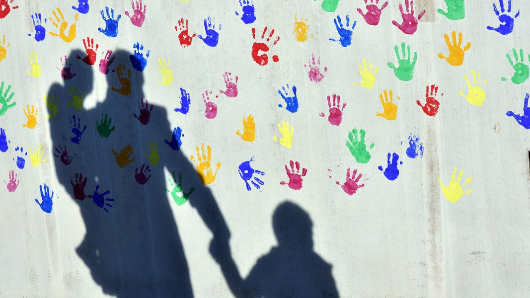 Kindeswohlgefährdung: Rostock schließt zwei Kitas