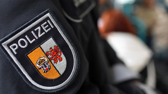 Nachrichten Mv Polizei