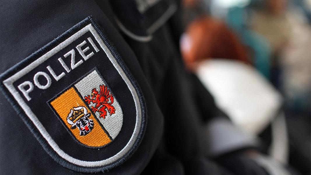 53-Jähriger auf Rügen niedergestochen