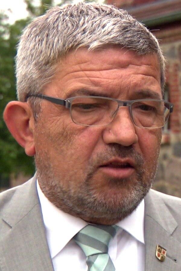 Ferienhaus-Streit: Caffier geht nicht in Berufung