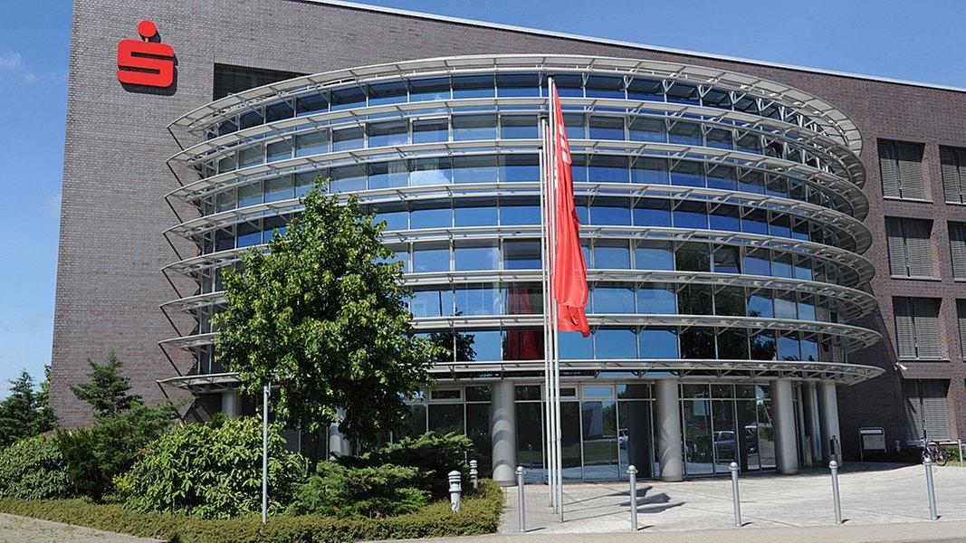 Sparkasse Online Banking Mecklenburg Vorpommern