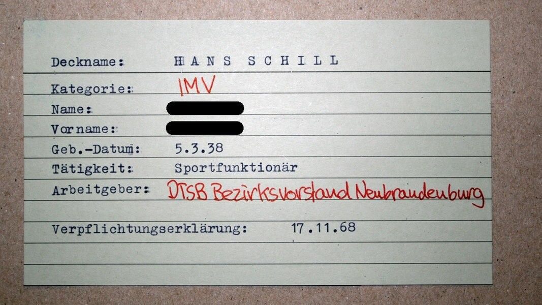 Single frauen schleswig holstein