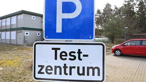 Nachrichten Mecklenburg Vorpommern