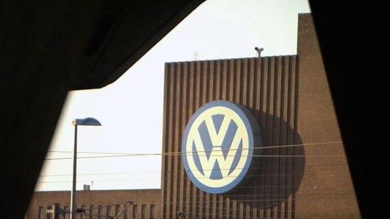 Volkswagen ließ Zulieferer monatelang beschatten