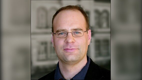 Zwei Wissenschaftler aus Bayern erhalten Leibniz-Preise