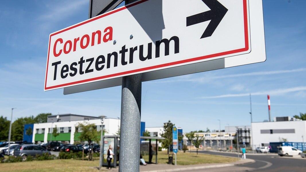 Osnabrück Corona
