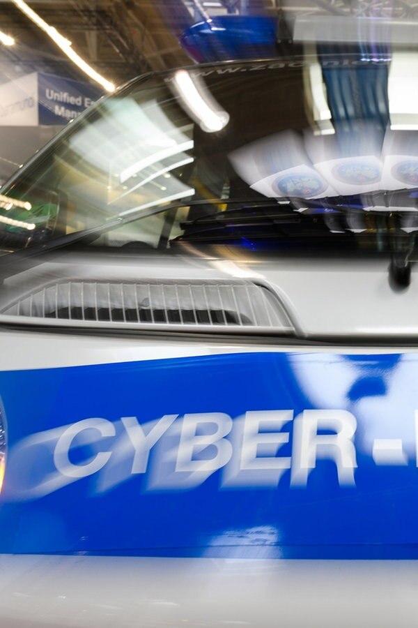 Schlag gegen Cybercrime: Drei Festnahmen