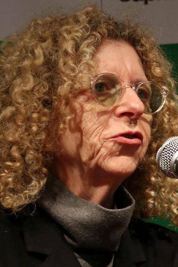 Goslar: Barbara Kruger fehlt bei Kaiserring-PK