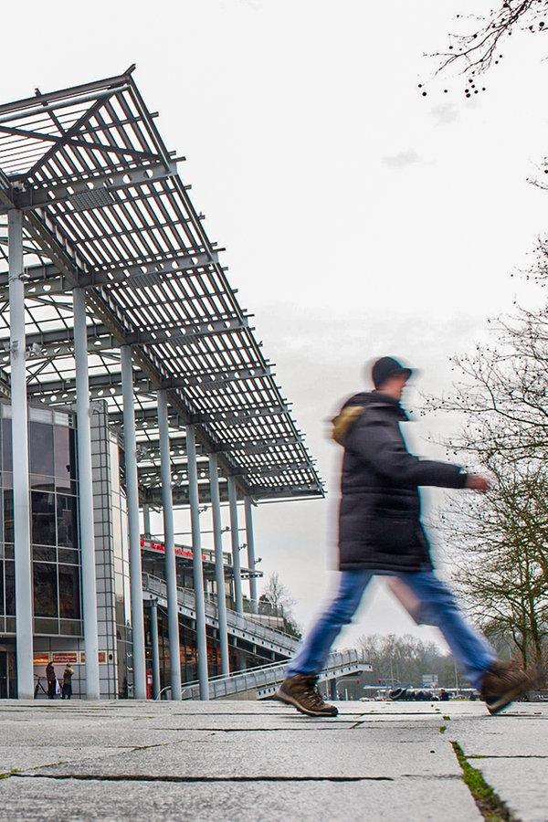 Kunstmuseum Wolfsburg: Die Highlights im Kunstjahr