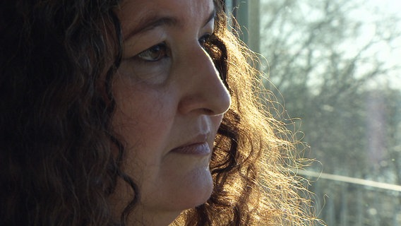 Nadia Nischk