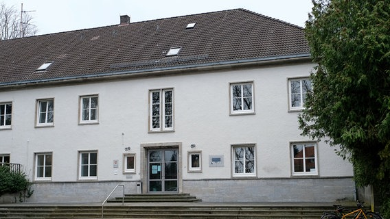 Das Arbeitsgericht Braunschweig