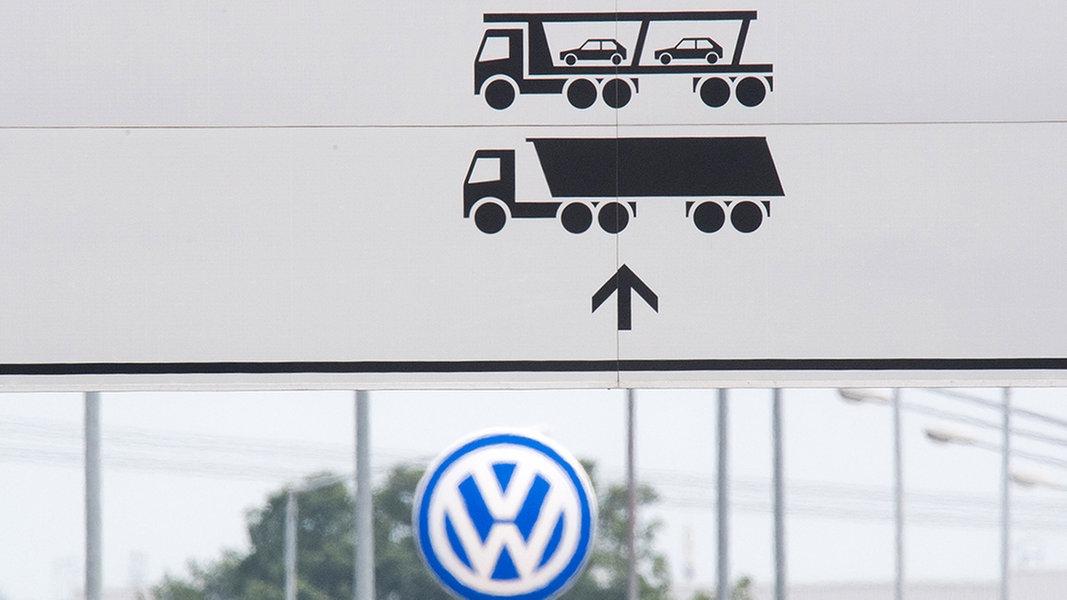 Zulieferer Prevent verklagt VW auf Schadensersatz