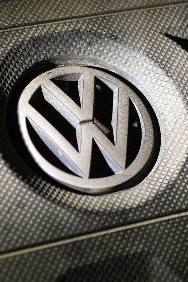 870 Euro für australische VW-Diesel-Käufer