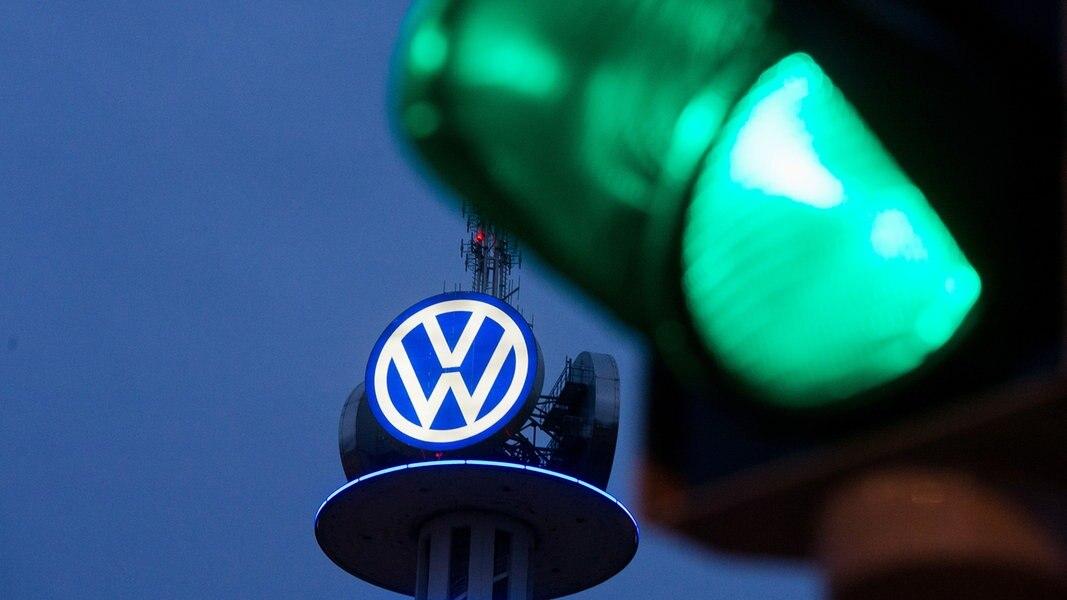 VW: Aufsichtsrat entscheidet über die Zukunft