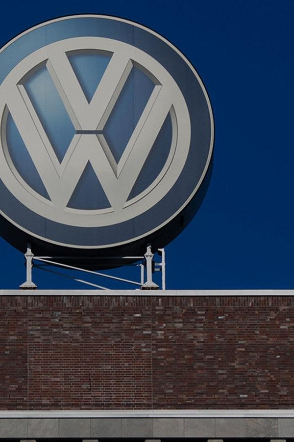 VW-Belegschaft diskutiert Anklage gegen Vorstand