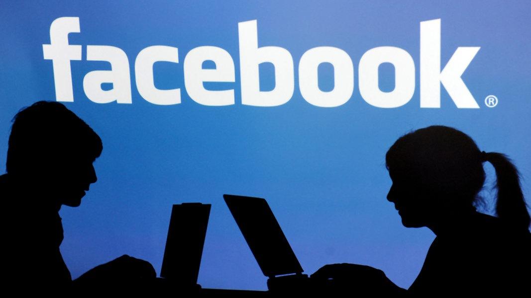 Facebook369 v contentxl