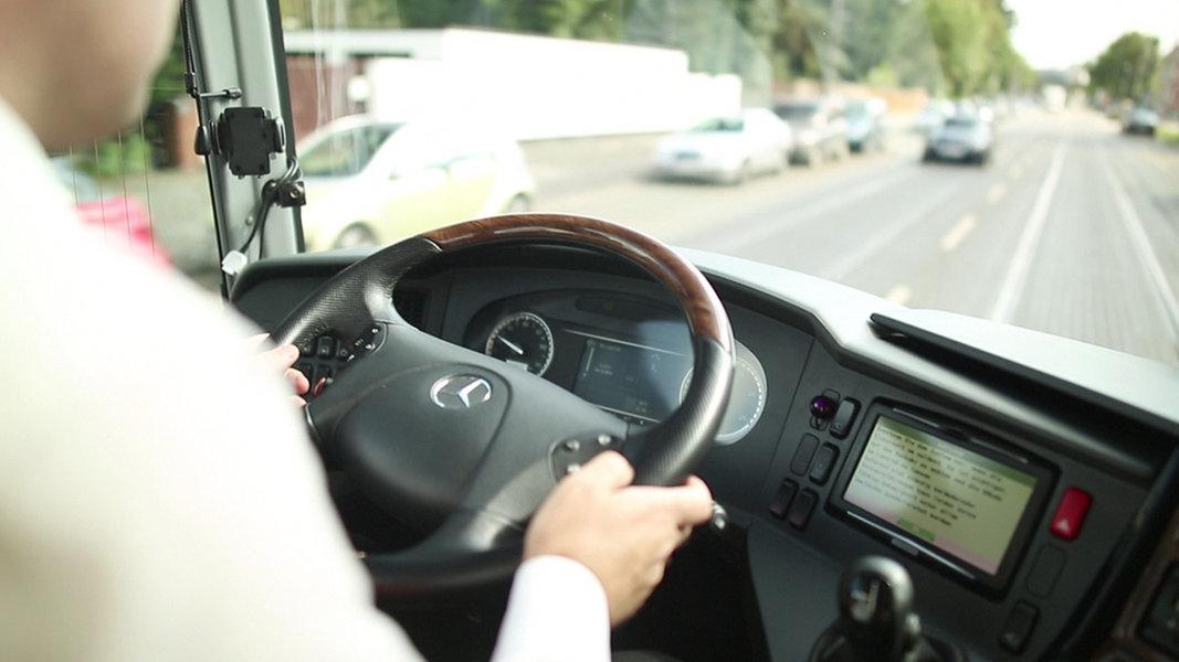 Neues Bus-System ab April im Landkreis Cloppenburg