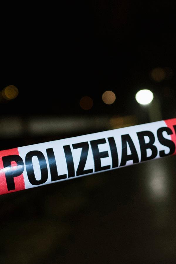 Aktivisten verüben Brandanschlag auf Vonovia in Kiel