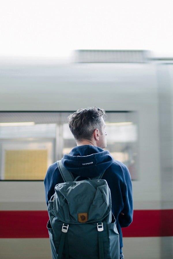Zugverkehr Hannover-Berlin für Wochen eingeschränkt