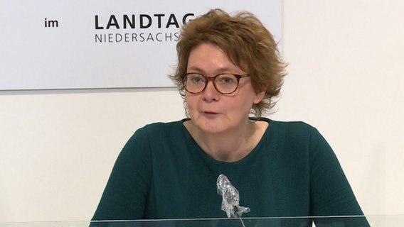 Laumann will sich vom Hausarzt mit Astrazeneca impfen lassen