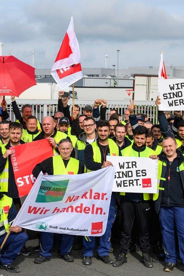 Nachrichten Niedersachsen Aktuell