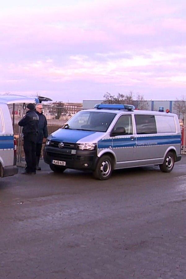 Bombe: 6.500 Hannoveraner verlassen ihre Wohnungen