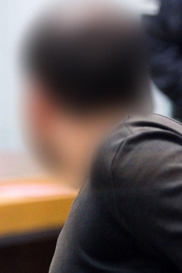 Urteil gegen Terrorwerber aus Harburg erwartet - NDR.de