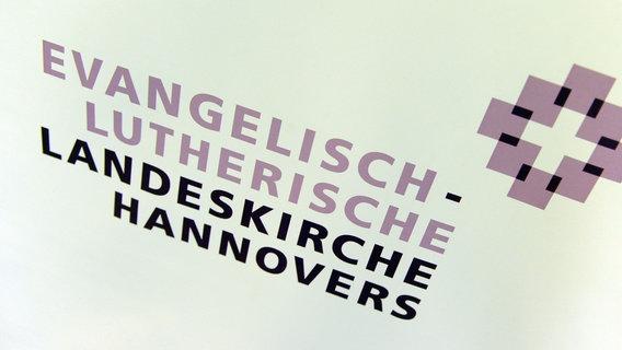 Landeskirche Hannover Stellenangebote