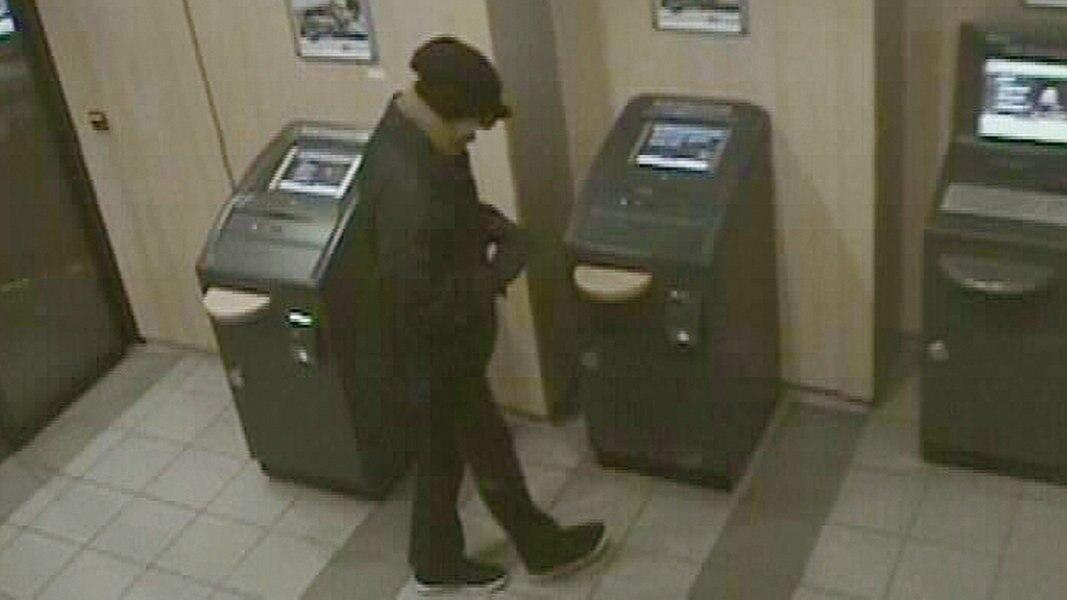 Urteil im Prozess um Betrug an Bankautomaten