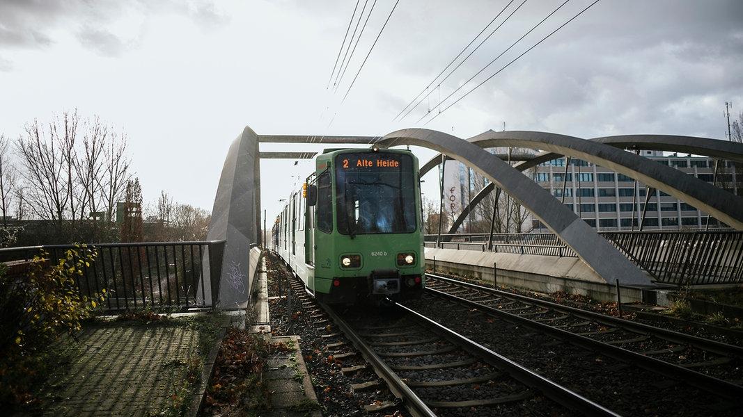 Ndr 1 Hannover