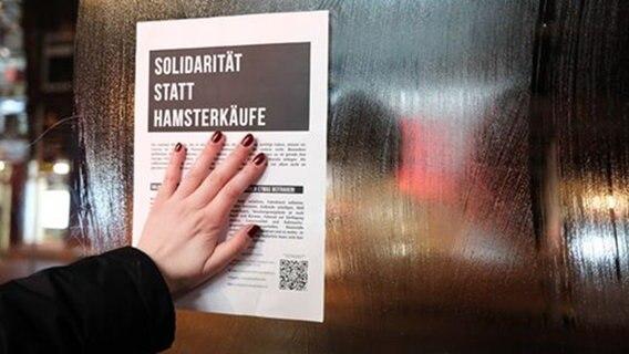 Coronavirus News Zu Covid 19 In Norddeutschland Seite