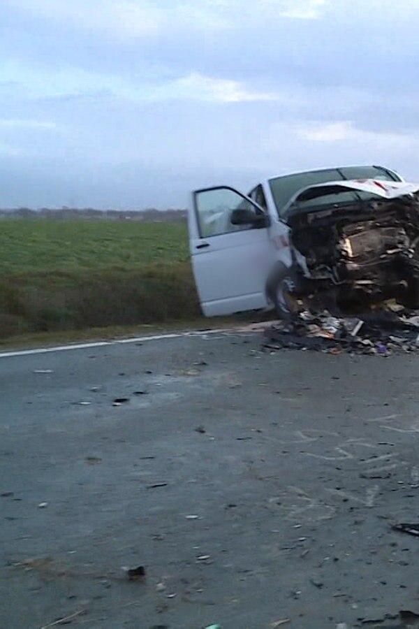 20-Jährige stirbt nach Autounfall in Springe
