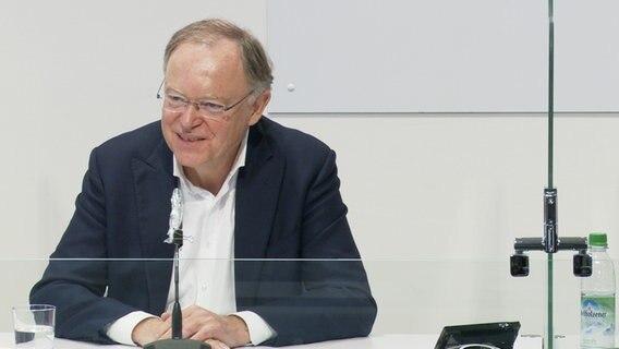 Corona Lockdown Landtag Kommt Zu Sondersitzung Zusammen