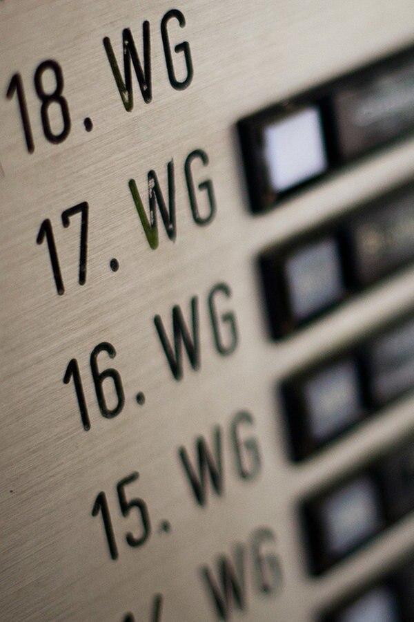 Miete in Wolfsburg mehr als 60 Prozent gestiegen
