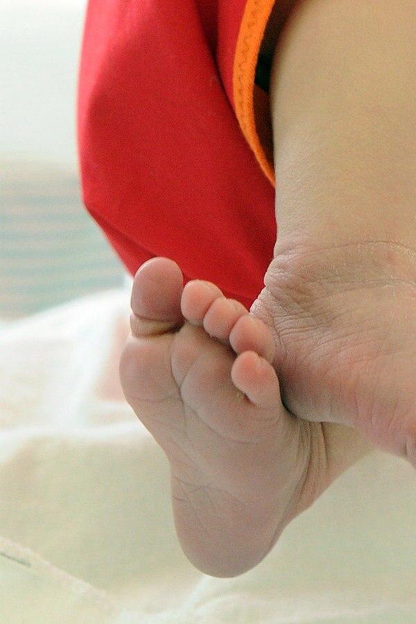 Klinikum Emden: Geburten nur noch wochentags